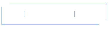 Hoy Chrissinger Vallas Lawyers in Reno Nevada