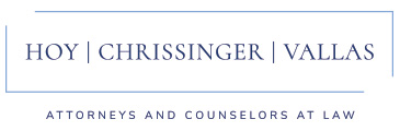 Attorneys and Counselors at Law Logo